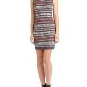 Size M Rachel Roy Dress